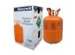 霍尼韦尔制冷剂,霍尼韦尔氟利昂 R404A