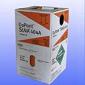 杜邦制冷剂 R404A