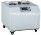 多乐信超声波工业加湿机 DRS-18A 低能耗超声波加湿器